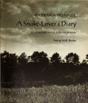 A snake lover s diary