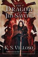 The Dragon of Jin Sayeng Book PDF