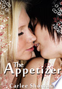 The Appetizer   Lesbian Erotic Sex