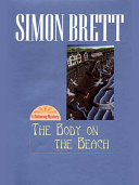 The Body on the Beach A Quiet And Sensible Life She Doesn T