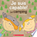 Je Suis Capable  le Camping
