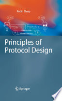 Principles Of Protocol Design