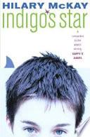 Indigo S Star