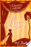 download ebook lucy pdf epub