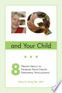 EQ and Your Child