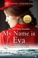 My Name Is Eva