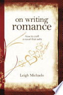 On Writing Romance book