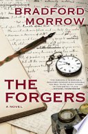 The Forgers Book PDF