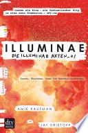 Illuminae  Die Illuminae Akten 01