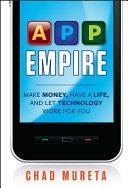 download ebook app empire pdf epub
