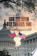 How the South Won the Civil War Book PDF