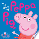 The Story of Peppa Pig  Peppa Pig