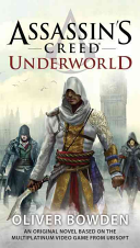 Assassin's Creed: Underworld : ubisoft 1862, and with london in the grip...