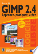 Gimp 2 4