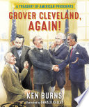Grover Cleveland  Again