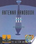 Antenna Handbook