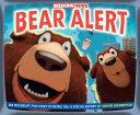 Breaking News  Bear Alert