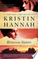 Between Sisters Book PDF
