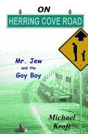 On Herring Cove Road
