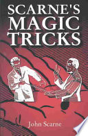 Scarne s Magic Tricks
