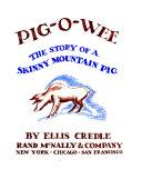 Pig o wee
