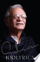 100 Lyrics   Gulzar