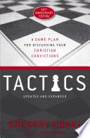Tactics 10th Anniversary Edition