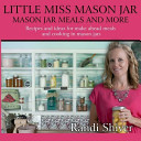 Little Miss Mason Jar