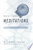 Moral Tales and Meditations