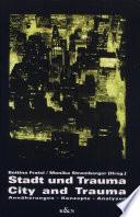 City and Trauma