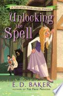 Unlocking the Spell Book PDF
