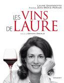 download ebook les vins de laure pdf epub
