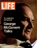Jul 7, 1972