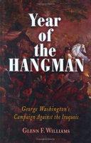 Year of the Hangman
