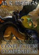 Confliction Compendium