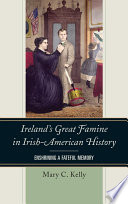 Ireland s Great Famine in Irish American History