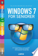 Windows 7 for seniorer