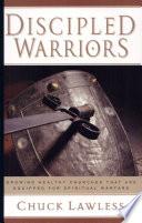 Discipled Warriors