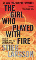 download ebook the girl who played with fire pdf epub