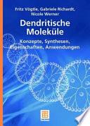 Dendritische Molek  le