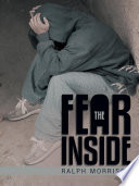 The Fear Inside