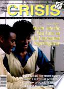 Apr 1995
