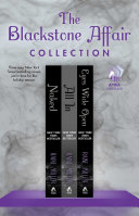 download ebook the blackstone affair collection pdf epub