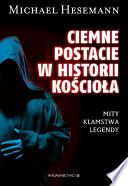 Ciemne postacie w historii Kosciola