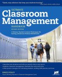 Ultimate Classroom Management Handbook