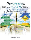 Becoming the Author Within