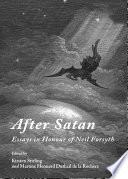 After Satan