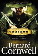 download ebook traidor pdf epub