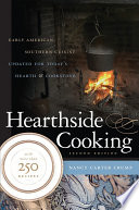 Hearthside Cooking