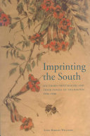 Imprinting the South